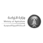 Ministry of Agricultural